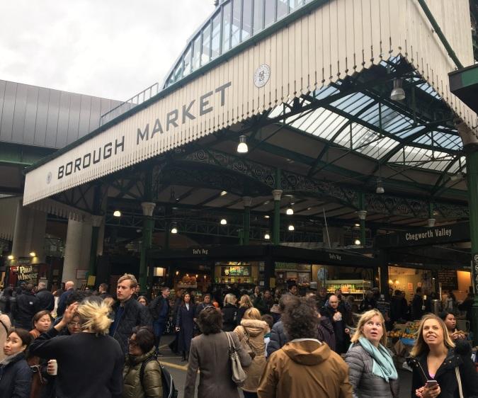 01 Borough Market
