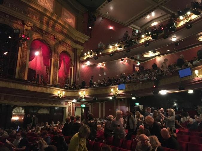07 Phoenix Theatre